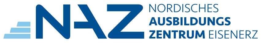 www.naz-eisenerz.at