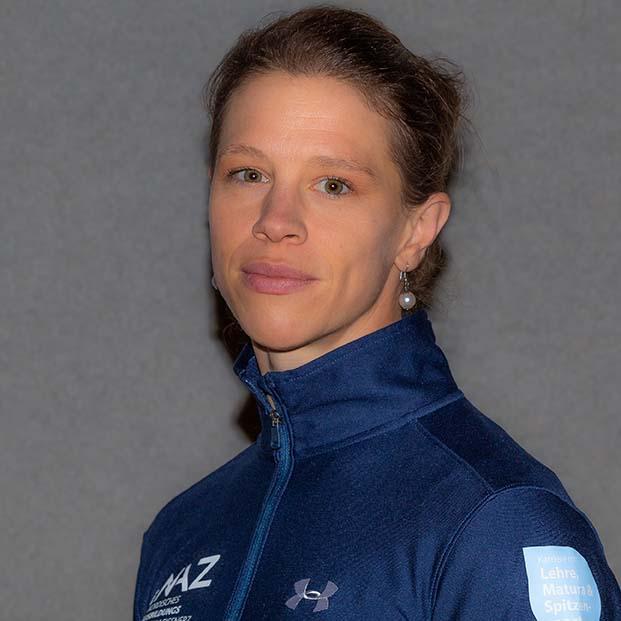 Mag.a Julia Nöbauer