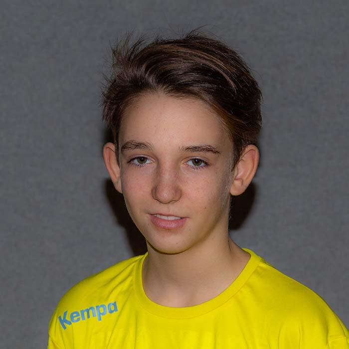 Julian Ertl