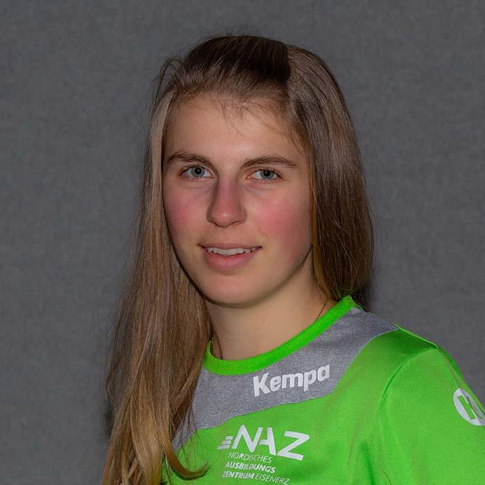 Katharina Ellmauer