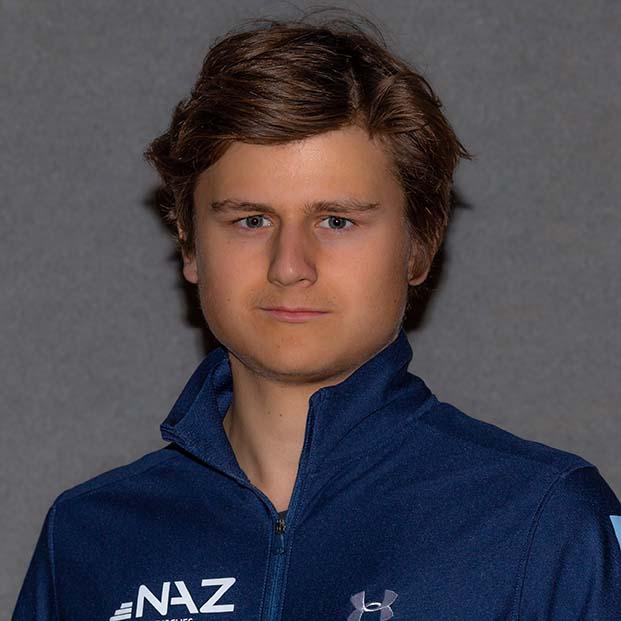 Markus Aichmaier