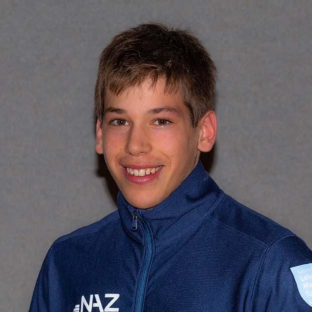 Simon Schmölz