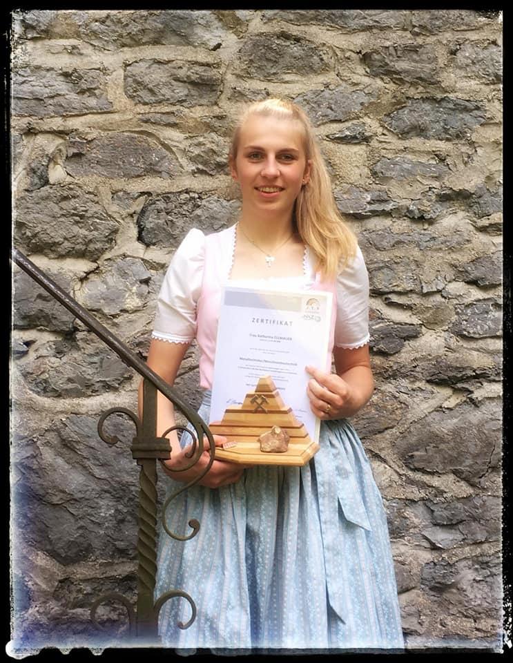 LAB Katharina Ellmauer