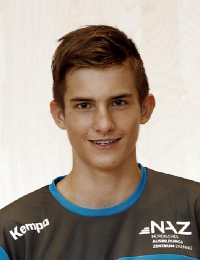 Felix Hirner
