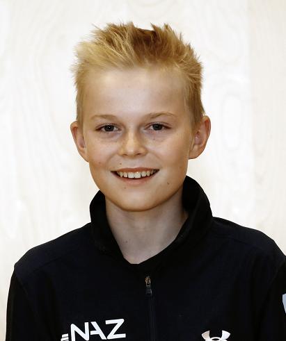 Tobias Galler