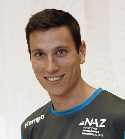Florian Windbichler