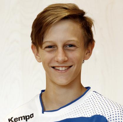 Jakob Steinberger