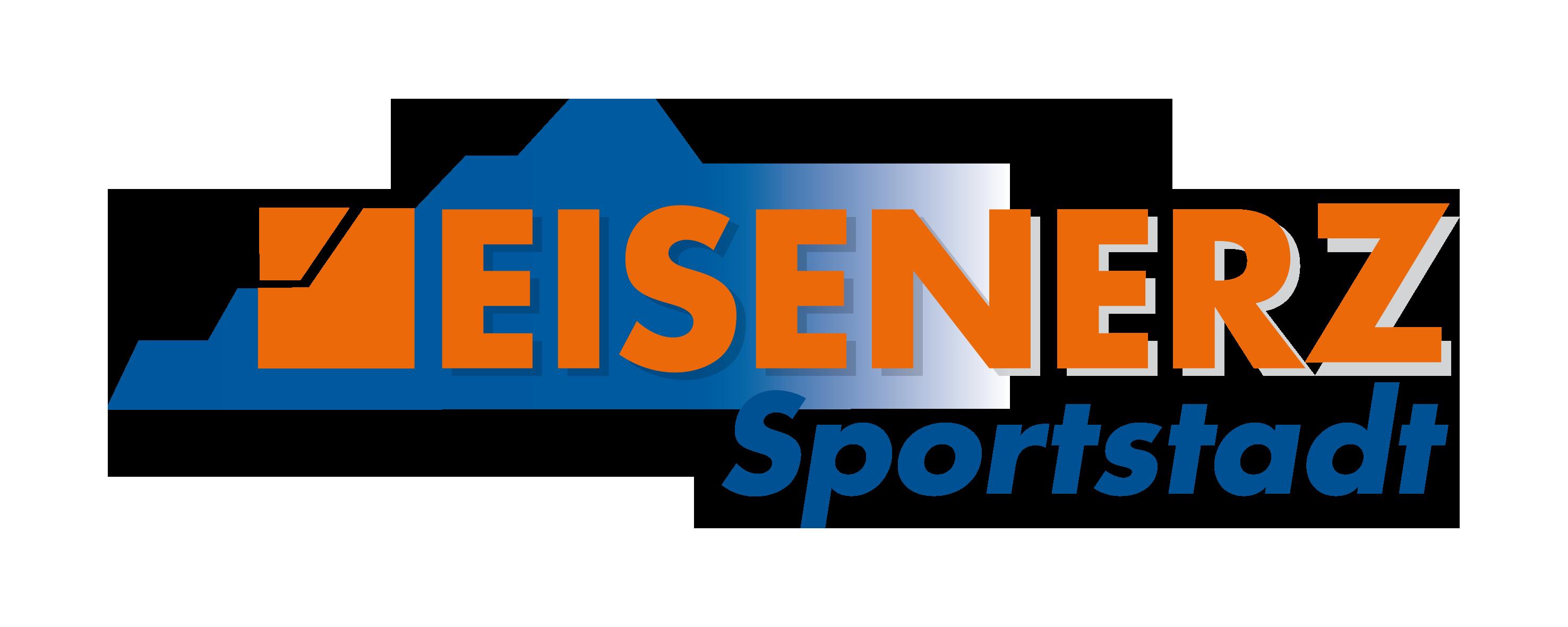 Eisenerz Sportstadt