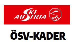 ÖSV Kader 2021/22